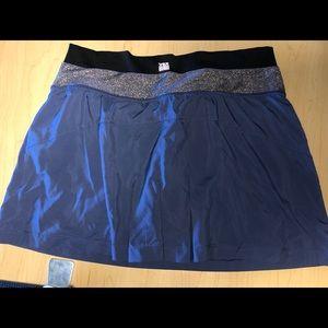 Victoria's Secret sport skirt